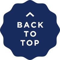 BACK TO TOP